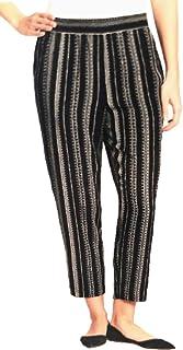 Jessica Simpson 女士 Cadie 软裤