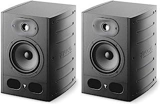 FOCAL : Alpha 65专业监控扬声器(一对)