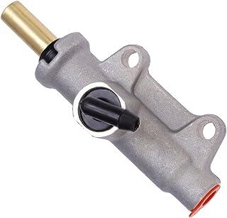 Hoypeyfiy 后制动主缸泵替换件 适用于 Polaris Magnum 325 330 500 1999-2006 新款