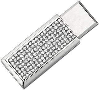 Swarovski Vao 8十亿字节 USB 内存条