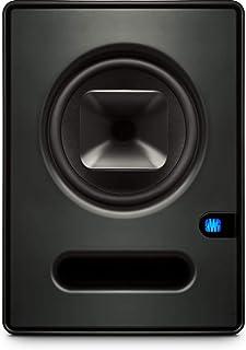 Presonus Sceptre S8 CoActual 2-Way Studio Monitor