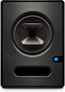 Presonus Sceptre S8 CoActual 2-Way Studio Monitor