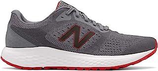 New Balance 男士 520v6 跑鞋
