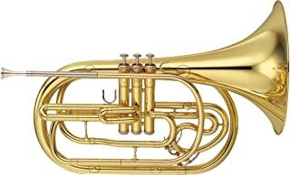 雅马哈 法式喇叭 - 单个 YHR-302M-Base 型号 (YHR-302M)
