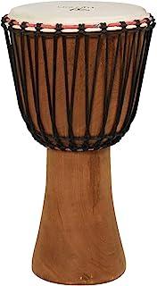 Tycoon Percussion 12 英寸非洲金杯