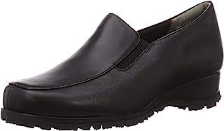 Hashepy 乐福鞋 L-6563 女士