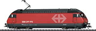 Märklin 22969 电动机车 Re 460