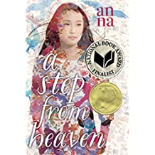 A Step from Heaven (English Edition)