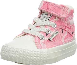 British Knights Dee 女士运动鞋