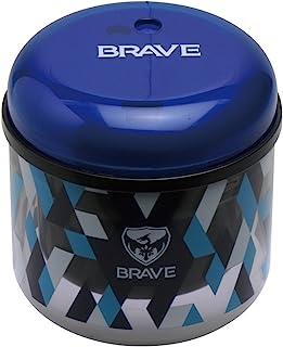 SONIC BRAVE 蓝色