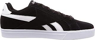 Reebok 锐步 Royal Complete3low 中性网球鞋