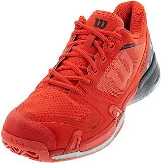 Wilson 鞋类网球鞋