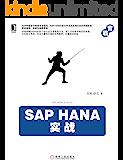 SAP HANA实战