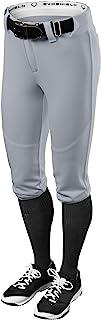 EvoShield 女孩 Fx 低腰裤-灰色