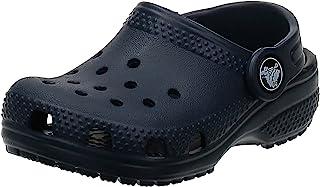 crocs 卡骆驰 经典洞洞鞋   舒适踩水便鞋