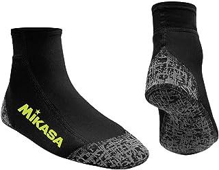 MIKASA MT951 0078M 沙滩排球袜 男女通用 成人款 多色 M