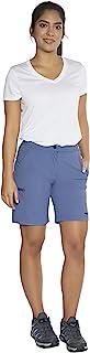 Arctix 女式徒步短裤