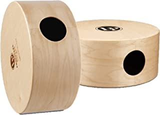 Latin Percussion Cajon LP1412S
