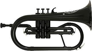 ZO ZEBRA 塑料制犬用凝胶枪 FL-05 颜色:黑色