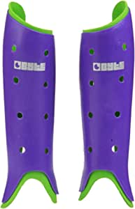 Byte Club Field Hockey SHINGUARDS 紫色