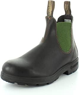 [品牌石] 靴子 BS519