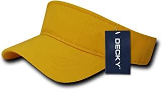 DECKY 儿童遮阳帽