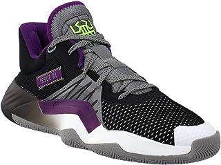 adidas 男士 D.o.n.ssue #1 篮球鞋
