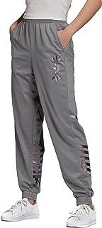 adidas 阿迪达斯 Originals 女式大标志运动裤