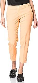 BRAX 女士 Maron 长裤