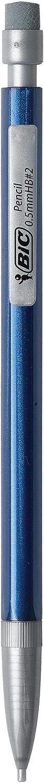 美亚海外购-BIC 法国比克 0.5mm/0.7mm/0.9mm自动铅笔60支装