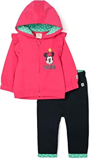 ZIPPY 女婴运动服