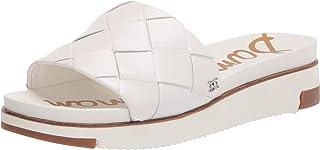 Sam Edelman 女式 Adaley 运动凉鞋