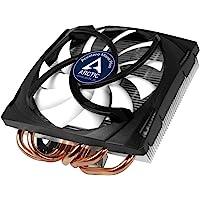 ARCTIC Accelero Mono Plus - AMD/NVIDIA 图形卡冷却器,小巧 120 毫米风扇,5…
