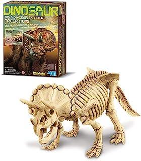 4M Kidz Labs dig A pterosaur 骨架