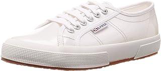 SUPERGA 运动鞋 S00GWK0 2750-COTPUTRSANSP W 女士