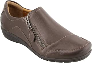 Taos Footwear 女士角色平底鞋
