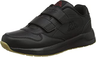 Kappa 卡帕 中性儿童运动鞋