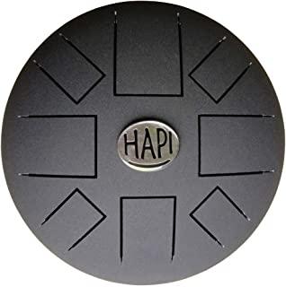 HAPI Drum Slim系列HAPI-SLIM-A2 A字型 SLIM