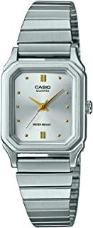 Casio 卡西欧系列女式手表 LQ-400D-7AEF