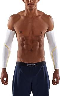 Skins Essentials压缩式袖套