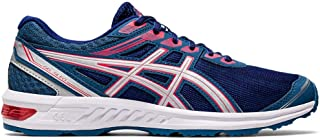 ASICS Women's Gel-Sileo Running Shoes