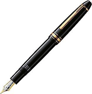 Montblanc 13662 金色涂層 LeGrand 鋼筆