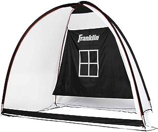 Franklin Sports 全运动背板和目标网