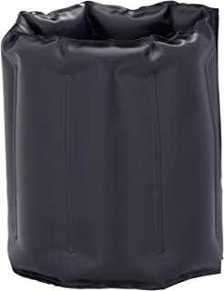 WMF Ambient 0415900011 Cooling Element Tritan 黑色