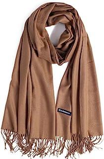 羊绒羊绒披肩围巾女式披肩披肩