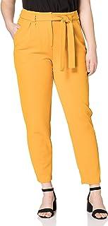 Garcia 女士长裤