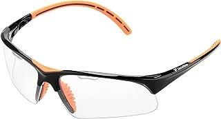 Tecnifibre 壁球眼镜