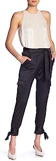 Joie 女式工装裤