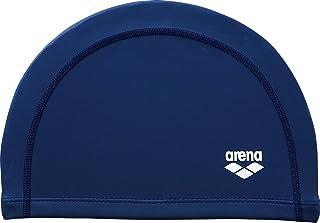 Arena ( Arena )泳帽硅胶2路 ARN 6406均码