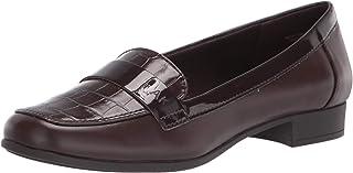 Anne Klein 女士 Vittorio 乐福鞋